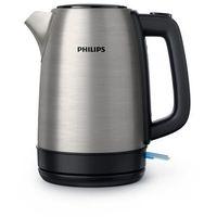 Czajniki elektryczne, Philips Daily Collection HD9350/90 - produkt w magazynie - szybka wysyłka!