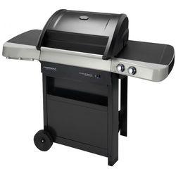 Campingaz grill RBS C-LINE 2 Deluxe - BEZPŁATNY ODBIÓR: WROCŁAW!