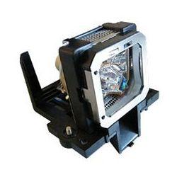Lampa do JVC DLA-X30 - Diamond lampa z modułem