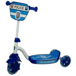 Hulajnoga ENERO Police