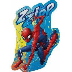 Spiderman ręcznik dla dziecka 1Y40LJ Oferta ważna tylko do 2031-05-19