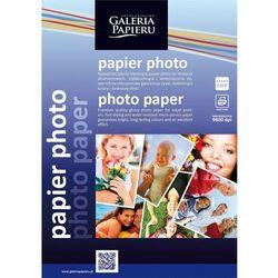 Papier fotograficzny ARGO 10x15 200g. glossy op.25
