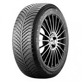 Goodyear Vector 4Seasons 225/60 R16 102 W
