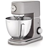 Roboty kuchenne, WMF Profi