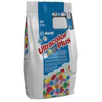 Fugi, Fuga elastyczna Mapei Ultracolor Plus 258 brzoskwiniowa 5 kg