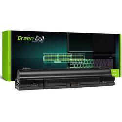Bateria Green Cell Samsung SA02, 6600 mAh (AKKBAGRERD660006) Darmowy odbiór w 20 miastach!