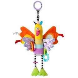 Zawieszka Super Duck Taf Toys 0m+