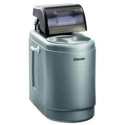 Uzdatniacz wody 1350 l/dzień | BARTSCHER, WEH1350
