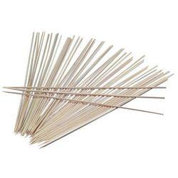 Szpikulce do szaszłyków LANDMANN Bambusowe (50 sztuk) 0245