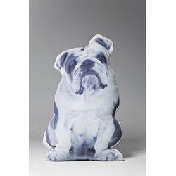 KARE Design:: Poduszka Dogs - wzór 3