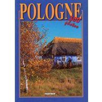 Albumy, Polska wersja francuska - 300 fotografii. Pologne 300 photos [Rafał Jabłoński]