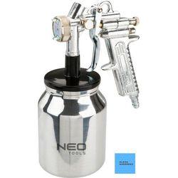 NEO Tools 12-530