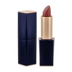Estée Lauder Pure Color Envy Sculpting Lipstick 3,5g W Pomadka 160 Discreet