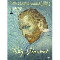 Pozostałe filmy, Twój Vincent - Praca zbiorowa