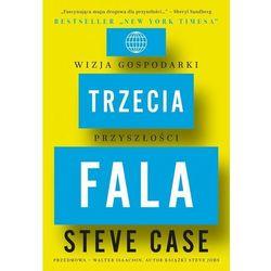 Trzecia fala - Steve Case
