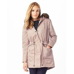 Phase Eight Erika Smart Parka