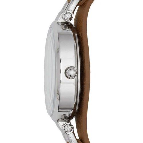 Zegarki damskie, Fossil ES3060