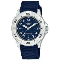 Zegarki dziecięce, Lorus RRX97FX9