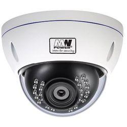 Kamera PK30-2M-2812 Moto