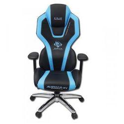 E-BLUE Auroza MGEBH01KC000