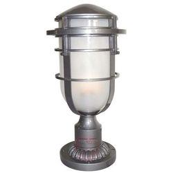 Lampa stojąca REEF HK/REEF3 HE IP44 - Elstead Lighting - Rabat w koszyku
