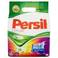Proszki do prania, PERSIL 2,8kg Color ColdZyme Proszek do prania tkanin kolorowych (40 prań)
