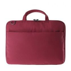 """Tucano Slim bag for Laptop 13.3"""" and 14"""""""