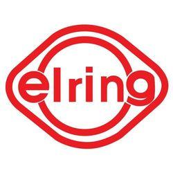 Pierścień uszczelniający, korek spustowy oleju ELRING 476.750
