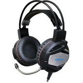 Słuchawki z mikrofonem DEFENDER WARHEAD G-500 podświetlane USB GAMING + GRA