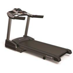 Bieżnia Paragon 5S (100770) Harizon Fitness