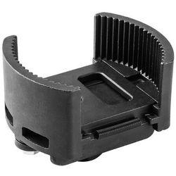 Automatyczny klucz do filtra oleju 80-115mm 11-380