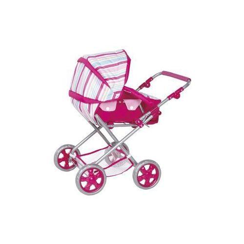 Wózki dla lalek, Natalia wózek dla lalek