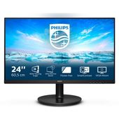 LCD Philips 241V8LA