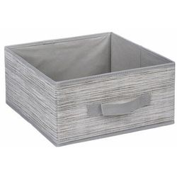Pudełko MIAMI 14 L 15 x 31 x 31 cm KUCHINOX