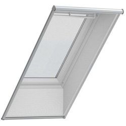 Moskitiera na okno dachowe VELUX ZIL 8888 SK06 1120x2000