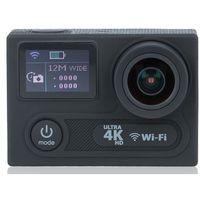 Kamery sportowe, Kamera sportowa FOREVER SC-420 + Pilot