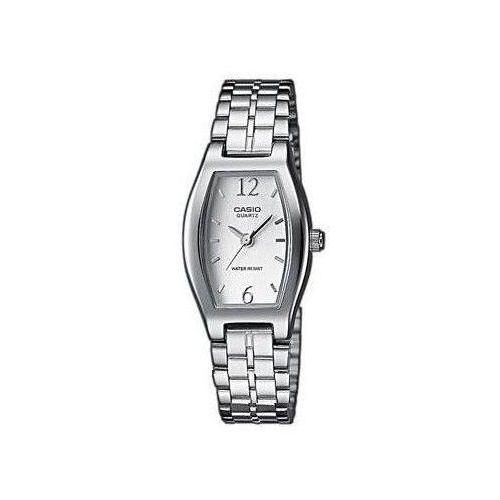 Zegarki damskie, Casio LTP-1281D-7A
