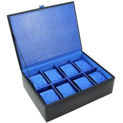 Pudełko na zegarki Dulwich 70908