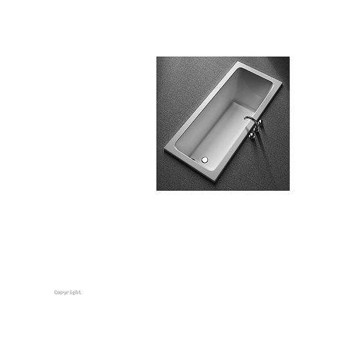 Wanny, Koło Modo 170 x 75 (XWP1170000)