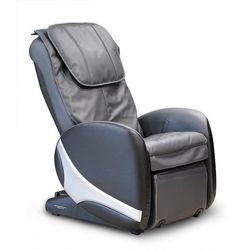 Fotel masujący Bolero