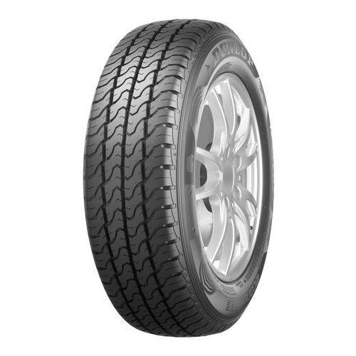 Opony letnie, Dunlop ECONODRIVE 205/65 R16 103 T