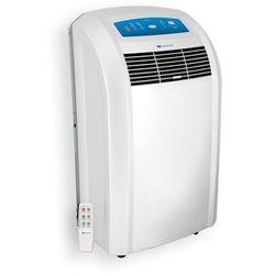 Klimatyzator DESCON 2.6kW Biały