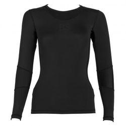 CAPITAL SPORTS Beforce Elastyczna koszulka Bielizna funkcyjna dla kobiet Wielkość XS Zamów ten produkt do 21.12.16 do 12:00 godziny i skorzystaj z dostawą do 24.12.2016
