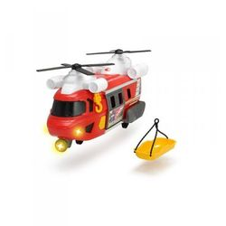 Helikopter ratunkowy Dickie