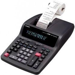 Kalkulator Casio DR-420TEC - Rabaty - Porady - Hurt - Negocjacja cen - Autoryzowana dystrybucja - Szybka dostawa.