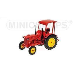 MIICHAMPS Hanomag R35 Fa rm Traktor - Minichamps