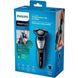 Philips S 5620