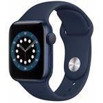 Smartwatche, Apple Watch 6 40mm