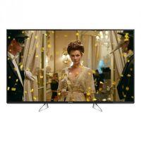 Telewizory LED, TV LED Panasonic TX-55EX603