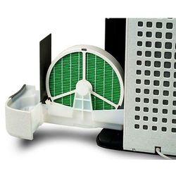 Filtr nawilżacza do modeli KC-860/850/840E